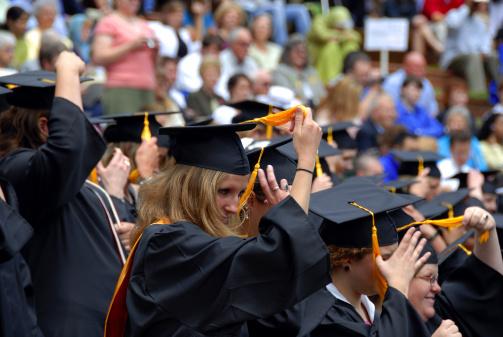 romania tourism 8